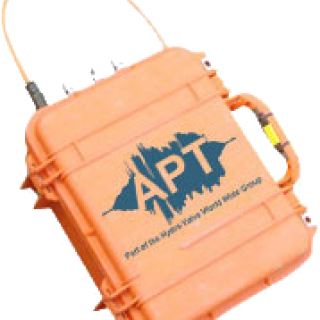 apt-product